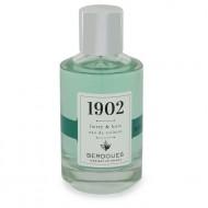 1902 Lierre & Bois by Berdoues - Eau De Toilette Spray (Tester) 100 ml f. dömur
