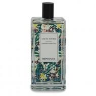 Vanira Moorea Grands Crus by Berdoues - Eau De Parfum Spray (Unisex Tester) 100 ml f. dömur