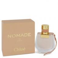 Chloe Nomade by Chloe - Eau De Parfum Spray 50 ml f. dömur