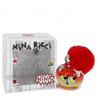 Nina Les Monstres by Nina Ricci - Eau De Toilette Spray 80 ml f. dömur