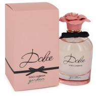 Dolce Garden by Dolce & Gabbana - Eau De Parfum Spray 75 ml f. dömur