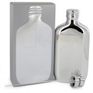 CK One Platinum by Calvin Klein - Eau De Toilette Spray (Unisex) 200 ml f. dömur