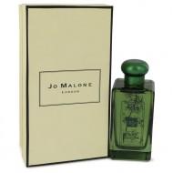 Jo Malone Carrot Blossom & Fennel by Jo Malone - Cologne Spray (Unisex) 100 ml f. dömur
