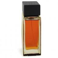 Donna Karan Gold by Donna Karan - Eau De Parfum Spray (Tester) 100 ml f. dömur
