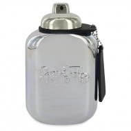 Coach Platinum by Coach - Eau De Parfum Spray (Tester) 100 ml f. herra
