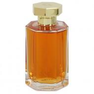 Mon Numero 6 by L'artisan Parfumeur - Eau De Parfum Spray (Tester) 100 ml f. dömur