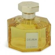 Deliria by L'artisan Parfumeur - Eau De Parfum Spray (Tester) 125 ml f. dömur