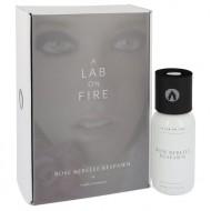 Rose Rebelle Respawn by A Lab on Fire - Eau De Toilette Spray 60 ml f. dömur