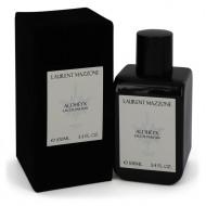 Aldheyx by Laurent Mazzone - Eau De Parfum Spray 100 ml f. dömur