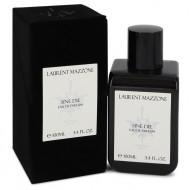 Sine Die by Laurent Mazzone - Eau De Parfum Spray 100 ml f. dömur