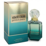 Roberto Cavalli Gemma Di Paradiso by Roberto Cavalli - Eau De Parfum Spray 75 ml f. dömur