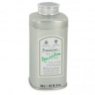 English Fern by Penhaligon's - Talcum Powder 104 ml f. dömur