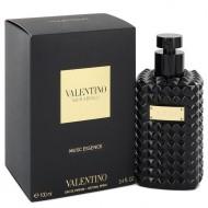 Valentino Noir Absolu Musc Essence by Valentino - Eau De Parfum Spray (Unisex) 100 ml f. dömur