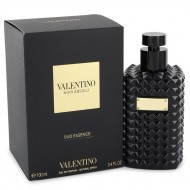 Valentino Noir Absolu Oud Essence by Valentino - Eau De Parfum Spray (Unisex) 100 ml f. dömur