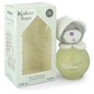 Kaloo Dragee by Kaloo - Eau De Senteur Spray (Alcohol free) 95 ml f. herra