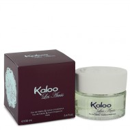 Kaloo Les Amis by Kaloo - Eau De Toilette Spray / Room Fragrance Spray 100 ml f. herra