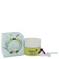 Kaloo Les Amis by Kaloo - Eau De Senteur Spray / Room Fragrance Spray (Alcohol free) + 2 Free Bracelets 100 ml f. herra