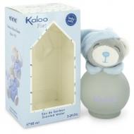 Kaloo Blue by Kaloo - Eau De Senteur Spray (Alcohol Free) 95 ml f. herra