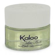 Kaloo Les Amis by Kaloo - Eau De Senteur Spray / Room Fragrance Spray (Alcohol Free Tester) 100 ml f. herra