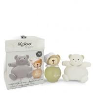Kaloo Dragee by Kaloo - Eau De Senteur Spray (Alcohol Free) + Free Bear Night Light 100 ml f. herra