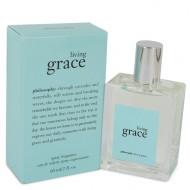 Living Grace by Philosophy - Eua De Toilette Spray 60 ml f. dömur