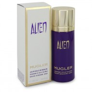 Alien by Thierry Mugler - Deodorant Spray 100 ml f. dömur