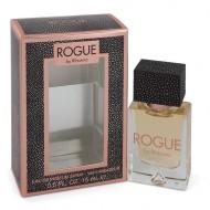 Rihanna Rogue by Rihanna - Eau De Parfum Spray 15 ml f. dömur