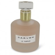 Carven Le Parfum by Carven - Eau De Parfum Spray (Tester) 100 ml f. dömur