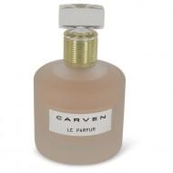 Carven Le Parfum by Carven - Eau De Parfum Spray (Tester) 100 ml f. dömur