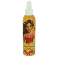 Elena of Avalor by Disney - Body Spray 200 ml f. dömur