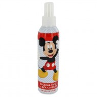 MICKEY Mouse by Disney - Body Spray 200 ml f. herra