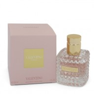 Valentino Donna by Valentino - Eau De Parfum Spray 30 ml f. dömur