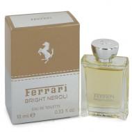 Ferrari Bright Neroli by Ferrari - Mini EDT 10 ml f. herra