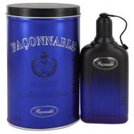 Faconnable Royal by Faconnable - Eau De Parfum Spray 100 ml f. herra