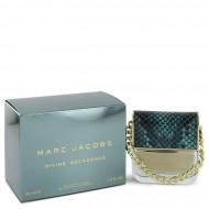 Divine Decadence by Marc Jacobs - Eau De Parfum Spray 30 ml f. dömur