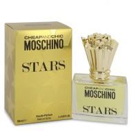 Moschino Stars by Moschino - Eau De Parfum Spray 50 ml f. dömur