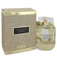 Victoria's Secret Angel Gold by Victoria's Secret - Eau De Parfum Spray 50 ml f. dömur
