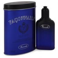 Faconnable Royal by Faconnable - Eau De Parfum Spray 50 ml f. herra