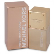 Michael Kors Rose Radiant Gold by Michael Kors - Eau De Parfum Spray 30 ml f. dömur