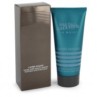 JEAN PAUL GAULTIER by Jean Paul Gaultier - After Shave Balm 100 ml f. herra