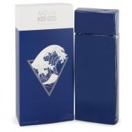 Aqua Kenzo by Kenzo - Eau De Toilette Spray 100 ml f. herra