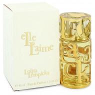 Lolita Lempicka Elle L'aime by Lolita Lempicka - Eau De Toilette Spray 40 ml f. dömur