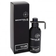 Montale Greyland by Montale - Eau de Parfum Spray 50 ml f. dömur