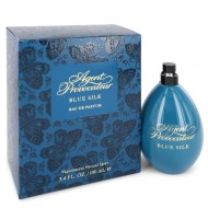 Agent Provocateur Blue Silk by Agent Provocateur - Eau De Parfum Spray 100 ml f. dömur