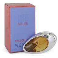 Angel Muse by Thierry Mugler - Eau De Parfum Spray Refillable 30 ml f. dömur