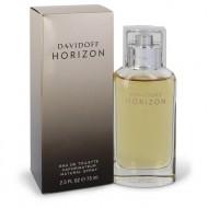 Davidoff Horizon by Davidoff - Eau De Toilette Spray 75 ml f. herra