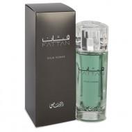 Rasasi Fattan Pour Homme by Rasasi - Eau De Parfum Spray 49 ml f. herra