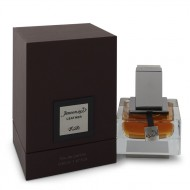 Rasasi Junoon Leather by Rasasi - Eau De Parfum Spray 49 ml f. herra
