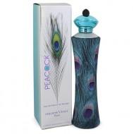 Philippe Venet Peacock by Philippe Venet - Eau De Parfum Spray 100 ml f. dömur