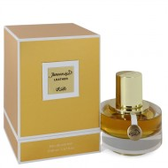 Rasasi Junoon Leather by Rasasi - Eau De Parfum Spray 49 ml f. dömur